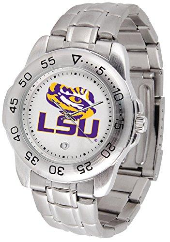 (Louisiana State Fightin Tigers NCAA