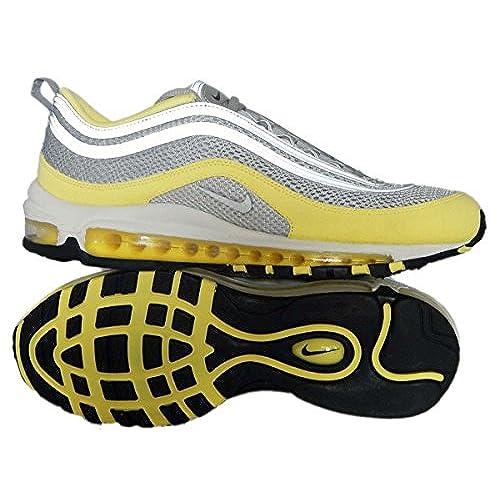 Women's Nike Air Max '97 Premium Runnig Shoes 85%OFF et