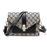 Summer Single Shoulder Bag Woman Bag,Black,200X145X90Mm