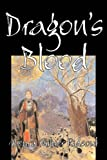 Dragons Blood, Henry Rideout, 1598180517