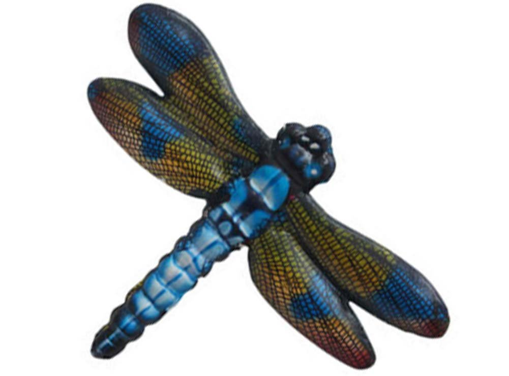 East Majik Wall Accessories Dragonfly Home Decoration