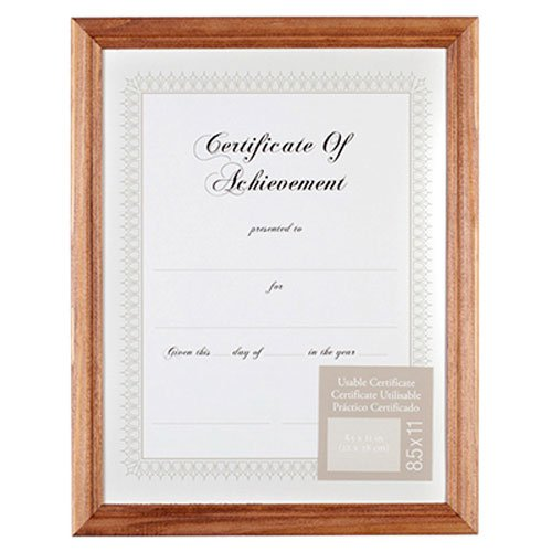 intercraft picture frames - 6