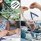 Soldering Iron Kit Electronics, 21-in-1, 60W