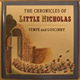 Chronicles of Little Nicholas, Jean-Jacques Sempe, 0374312753
