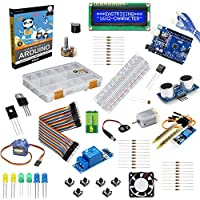 Robocombo Arduino Kod Blokları Seti 27 Parça 101 Adet