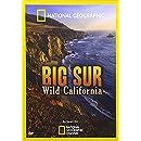 National Geographic: Big Sur-Wild California
