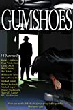 img - for The Gumshoes Bundle: 14 Novels Of Mystery, Crime, And Murder book / textbook / text book