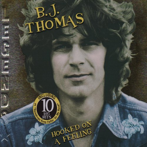 B.J. Thomas - (Hey Won't You Play) Another Somebody Done Somebody Wrong Song