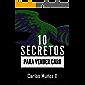 10 Secretos Para Vender Caro
