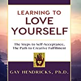 For more than 30 years, Gay Hendricks has served as one of the major contributors to the fields of relationship transformation and body-mind therapies. In his updated classic, Learning to Love Yourself, Dr. Hendricks provides a honest, fresh,...