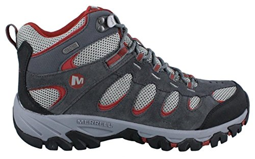 merrell-mens-waterproof-ridgepass-mid-gore-tex-crock-red-ochre-size-12