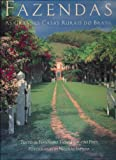 Fazendas, Fernando T. Pires, 0789200643