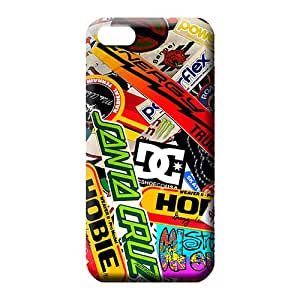 iphone 6 phone cases Specially Appearance trendy Look Dc Shoes Logos