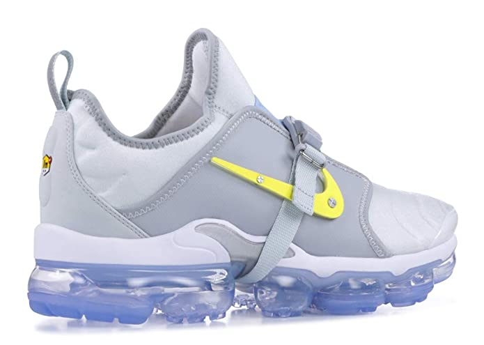 | Nike Air Vapormax Plus Oa Lm Mens Ci1506 001