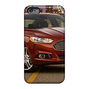 LavernaCooney Apple Iphone 6 Shock Absorbent Hard Phone Cases Provide Private Custom HD Ford Fusion 2013 Pictures [nKc28041bdpE]