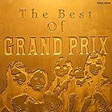 Best of Grand Prix