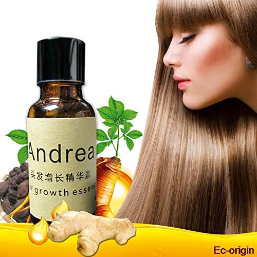 1 piece Fashion skin care Fast Hair Growth Pilatory Essence Human Hair Oil fast hair growth oil Original Sunburst Andrea women beauty