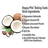Primal-Pit-Paste-All-Natural-Deodorant-Stick-Aluminum-Free-Paraben-Free-No-Added-Fragrances