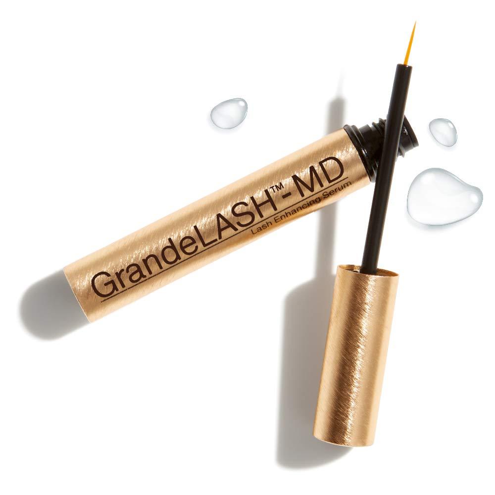 Grande Cosmetics GrandeLASHMD 6 Month Supply, 4ml by Grande Cosmetics (Image #5)