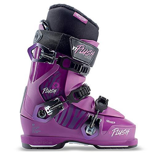 Full Tilt Womens Plush 6 Womens Ski Boots 2018 Mondo Point 245