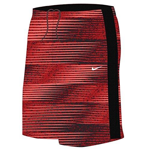 Nike Boy's Fade 9