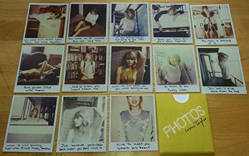 Taylor Swift - Official