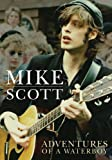 Adventures of a Waterboy, Mike Scott, 1908279249