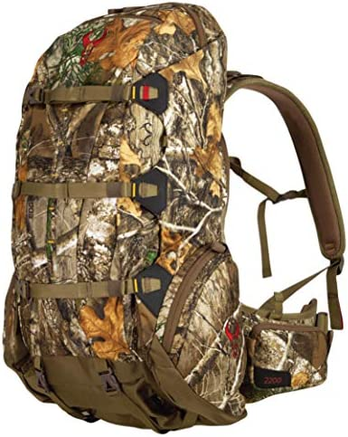 Best Elk Hunting Backpack Reviews – Top 5 Picks In 2020 1