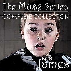 The Muse Saga
