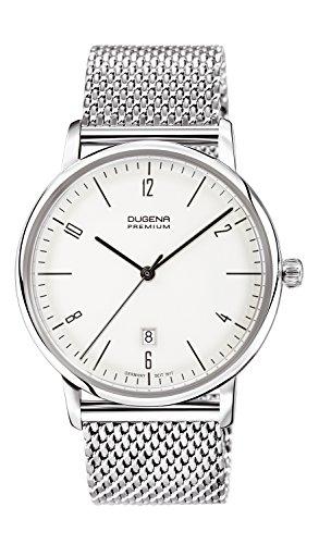 Dugena Men's Watch(Model Premium) -  7090238