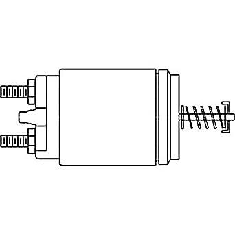 Amazon.com: AL19192 New for John Deere Tractor Starter ... on john deere 2150 wiring diagram, john deere 50 wiring diagram, john deere 970 wiring diagram, john deere 670 wiring diagram, john deere 4400 wiring diagram, john deere 5210 wiring diagram, john deere 655 wiring diagram, john deere 320 wiring diagram, john deere 4000 wiring diagram, john deere 350 wiring diagram, john deere 1250 wiring diagram, john deere 5200 wiring diagram, john deere 2550 wiring diagram, john deere 1070 wiring diagram, john deere 80 wiring diagram, john deere solenoid wiring diagram, john deere 5020 wiring diagram, john deere 850 wiring diagram, john deere 70 wiring diagram, john deere 330 wiring diagram,