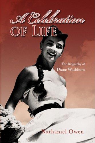 Download A Celebration of Life pdf