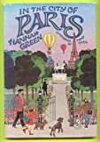 In the City of Paris, Hannah Green, 0385156936