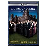 Maggie Smith (Actor), Hugh Bonneville (Actor)|Rated:Unrated (Not Rated)|Format: DVD (37256)Buy new:   $19.58 66 used & new from $1.95