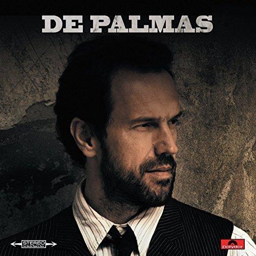 Gérald De Palmas De Palmas Gerald De Palmas Amazon Com Music