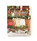 2015 Southern Living® Christmas Cookbook