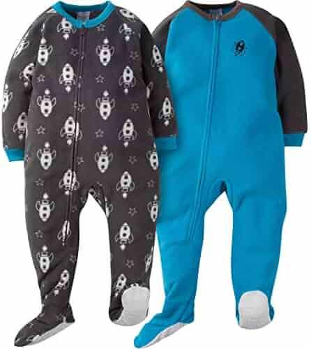 3ee599394 Shopping Blues - 3 Stars   Up - Blanket Sleepers - Sleepwear   Robes ...