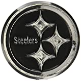 Team ProMark NFL Chrome Automobile Emblem