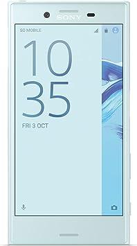 Sony Xperia X Compact Smartphone Libre Android 6.0 con Pantalla DE ...