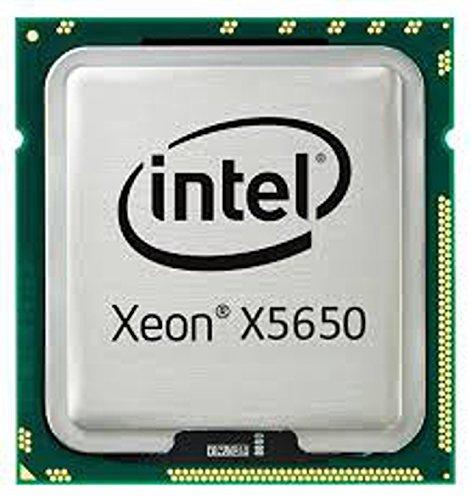 Intel 2 66GHz Server Processor SLBV3