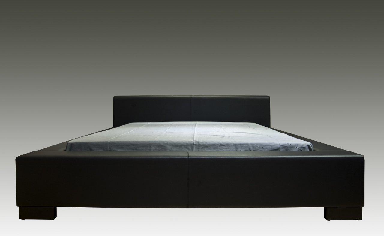58 Awesome Platform Bed Ideas & Design - The Sleep Judge