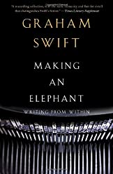 Making an Elephant: Writing from Within (Vintage International)
