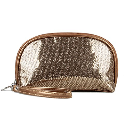 Mac Cosmetic Bag - 9