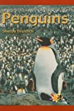 Penguins, Shelby Braidich, 0823981819