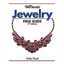 Warman's Jewelry Field Guide (Warman's Field Guides)