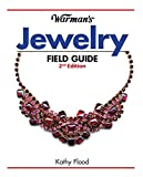 Warman's Jewelry Field Guide (Warman's Field Guides)