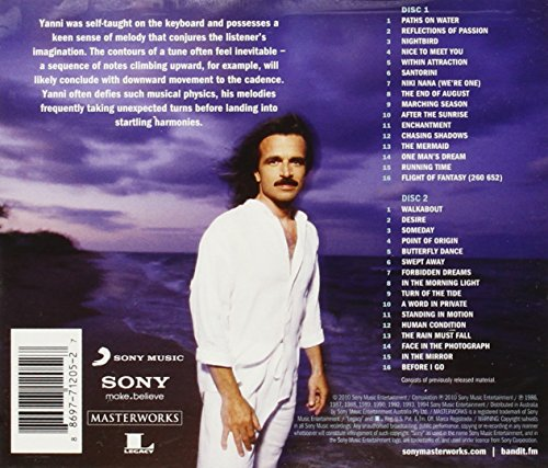 yanni within attraction file midigolkes