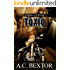 Toxic (Lights of Peril Book 3)