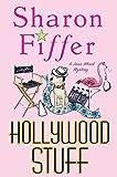 Hollywood Stuff: A Jane Wheel Mystery (Jane Wheel Mysteries)