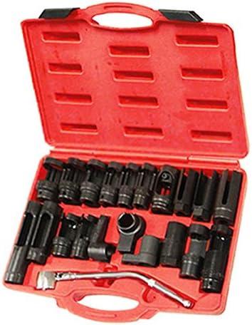 CARTMAN Sensor Socket 14pcs